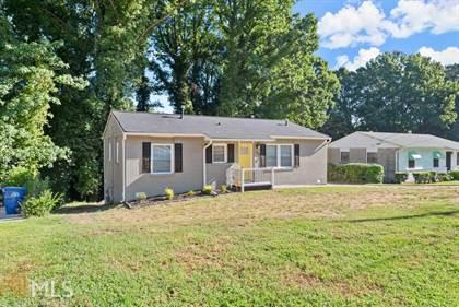 Residential Property for sale in 364 Argus Cir, Atlanta, GA, 30331