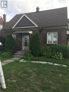 Single Family for sale in 383 FRONT Street, Cambridge, Ontario, N3H2C4