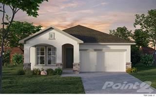 Single Family for sale in 14796 Trails Edge Blvd., Jay B. Starkey, FL, 33556