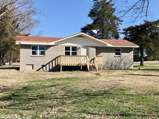 Single Family for sale in 6 Russell Road, Hattieville, AR, 72063