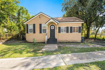 Residential Property for sale in 256 W 54TH ST, Jacksonville, FL, 32208