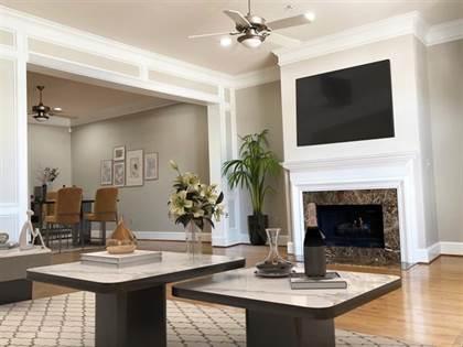 Residential Property for sale in 2885 Woodside Street 304, Dallas, TX, 75204