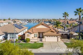 Single Family for sale in 1967 Newport Dr. , Discovery Bay, CA, 94505