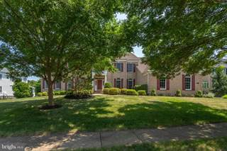 Single Family for sale in 5409 FISHERS HILL WAY, Haymarket, VA, 20169