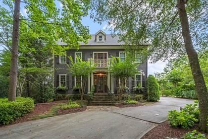 Residential Property for sale in 4647 Dudley Lane, Sandy Springs, GA, 30327