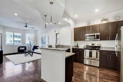 Apartment for rent in 430 E. Cactus Ave, Las Vegas, NV, 89183