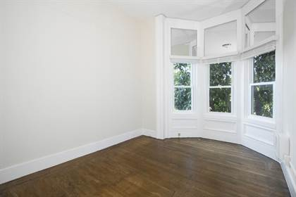 Apartment for rent in 3374 21st Street, San Francisco, CA, 94110