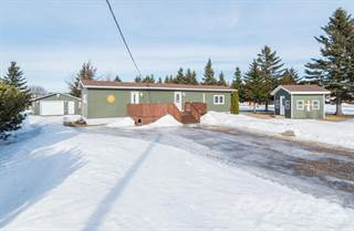 Residential Property for sale in 20 Allee de L'ecole, Kent County, New Brunswick
