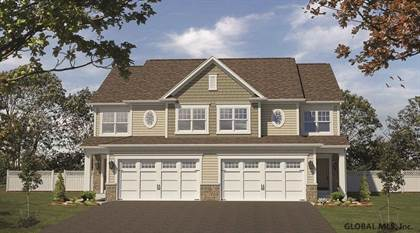 Residential Property for sale in 8 BLAIR CT, Colonie, NY