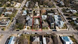 Single Family for sale in 1307 Cedar AVE, Austin, TX, 78702