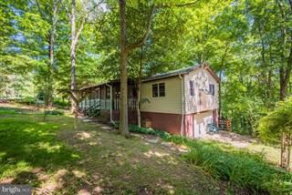 Single Family for sale in 40 OAK RDG RIDGE, Lost River, WV, 26810