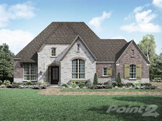 Single Family for sale in 109 Elk Trace Parkway, Montgomery, TX, 77316