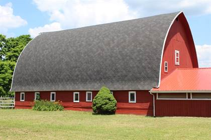 Farm And Agriculture for sale in 5520 S Fenton Road, Fenton, MI, 48430