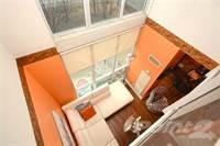Apartment for sale in 3939 Duke Of York, Mississauga, Ontario