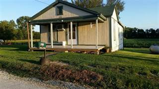 Single Family for sale in 606 Logan Street, Cainsville, MO, 64632