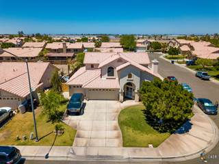 Single Family for sale in 571 SNAPDRAGON WAY, Imperial, CA, 92251