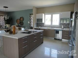 Apartment for sale in Urb. Ocean Forest, Rio Grande, Rio Grande, PR, 00745