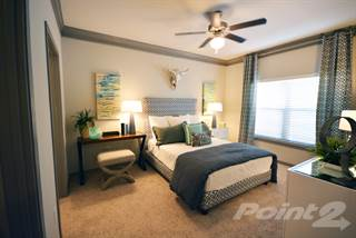 Apartment for rent in Avenues at Craig Ranch - Vista, McKinney, TX, 75070