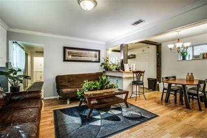 Residential Property for sale in 612 W 12th Street, Dallas, TX, 75208