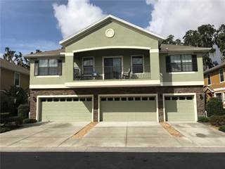 Townhouse for rent in 5729 KINGLETSOUND PLACE, Fish Hawk, FL, 33547