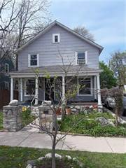 Single Family for sale in 427 PINE Street, Rochester, MI, 48307