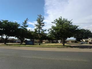 Duplex For Rent In 501 Plaza Drive, Slaton, TX, 79364