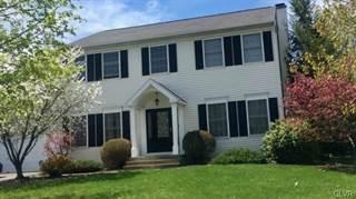 Single Family for rent in 2500 Bruen Lane, Forks Township, PA, 18040