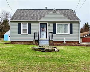 Single Family for sale in 2611 Maple Ave Northeast, Canton, OH, 44714