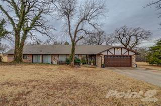 Residential Property for sale in 29803 Coyle Dr, Blanchard, OK, 73010