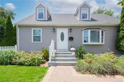 Propiedad residencial en venta en 104 Florence Street, Mamaroneck, NY, 10543