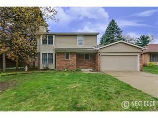 Single Family for sale in 15629 HUBBARD Street, Livonia, MI, 48154