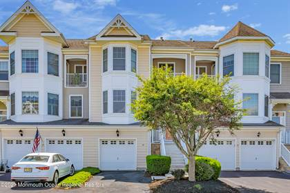 Residential Property for sale in 27 S Shore Drive, South Amboy, NJ, 08879