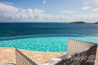 Residential Property for sale in Sardinas Ward, Culebra, PR, 00775