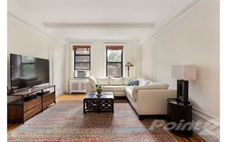 Co-op for sale in 125 East 93rd St 4A, Manhattan, NY, 10128