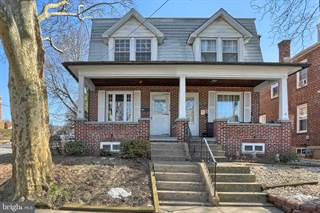 House for sale in 622 CRESCENT AVENUE, Reading, PA, 19605