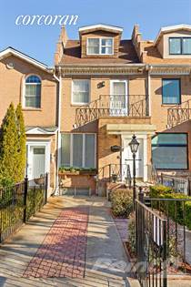 Apartment for sale in 183 33RD STREET, Brooklyn, NY, 11232