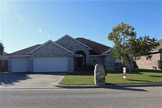 Single Family for sale in 2218 Old Foundry Road, Weatherford, TX, 76087