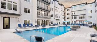 Apartment for rent in The Denton - Beauregard, Kansas City, MO, 64151