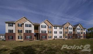 Apartment for rent in The Ravines at Rocky Ridge - The Utah, Westerville, OH, 43081