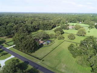 Farm And Agriculture for sale in 9462 SW 72nd Court, Ocala, FL, 34476