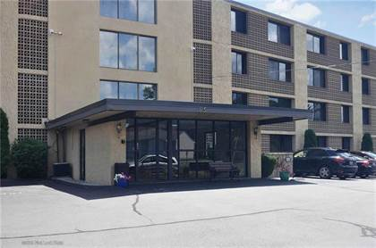 Residential Property for sale in 175 Hoffman Avenue 101, Cranston, RI, 02920
