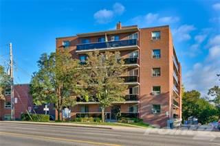 Condo for sale in 2373 King Street E 17, Hamilton, Ontario, L8K 1X9