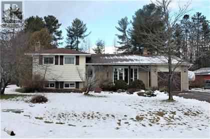 Single Family for sale in 8 COUNTRY LANE, Petawawa, Ontario, K8H3E3