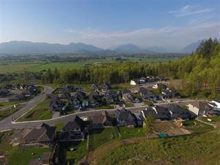 Land for sale in 51159 LUDMILA PLACE, Chilliwack, British Columbia, V4Z0C9