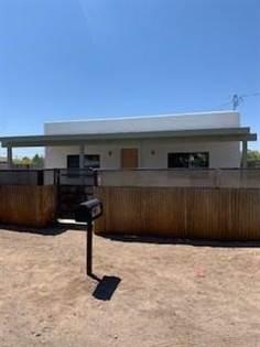 Residential for sale in 1867 W Pueblo Vista Boulevard, Tucson, AZ, 85713