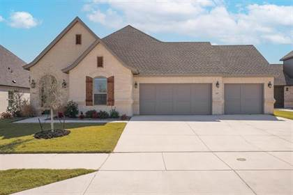 Residential Property for sale in 1217 Rocky Springs Trail, Fort Worth, TX, 76052