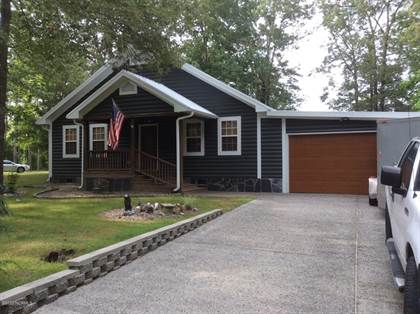 Residential Property for sale in 258 Paul Drive, Trenton, NC, 28585