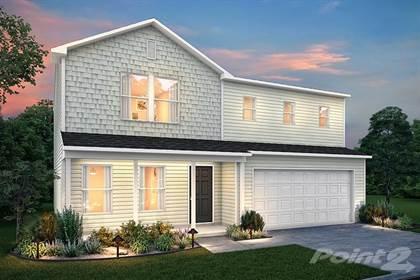 Singlefamily for sale in 1736 Woodbridge Park Ave, Lapeer, MI, 48446