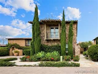 Single Family for rent in 8113 Santaluz Village Grn S, San Diego, CA, 92127