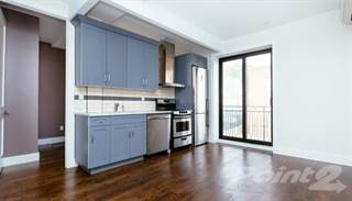 Townhouse for rent in 2022 Nostrand Ave #4A - 4A, Brooklyn, NY, 11210